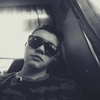Дмитрий Вернер, 21, г.Гусев