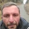besiki tabatadze, 41, г.Huddinge