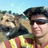 Евгений, 32, г.Ивье