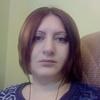 Mziya, 36, Gudauta