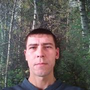Алексей Гришков 37 Шушенское