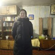 Елена из Селижарова желает познакомиться с тобой