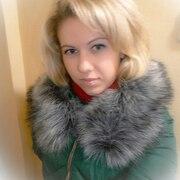 Оленька 35 Москва