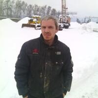 Александр, 43 года, Козерог, Торецк