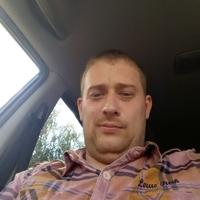 Александр, 35 лет, Водолей, Нижний Новгород
