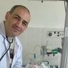 Hovik Sargsyan, 44, г.Раздан
