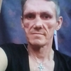 Эдуард, 51, г.Большой Камень