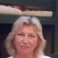 Арина, 51 год, Рыбы, Барнаул