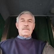 Александр 60 Новокузнецк