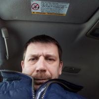 денис, 39 лет, Водолей, Новосибирск