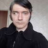 Bogdan, 41, г.Киев