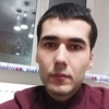 абдулла, 25, г.Удомля