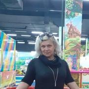 Галина 47 Старый Оскол