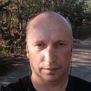 Андрей 44 Хабаровск