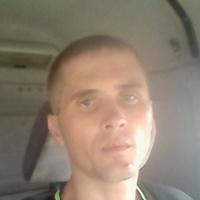 Артем, 34 года, Рыбы, Ставрополь