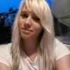 Светлана, 28, г.Киев