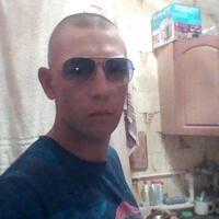 Дмитрий, 37 лет, Козерог, Саратов