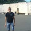 костик, 35, г.Владимир