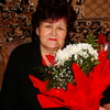 Нинель, 63, г.Йошкар-Ола