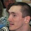 Yaros, 34, Verkhnodniprovsk