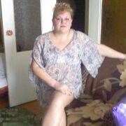 натали гриц, 45 лет, Весы