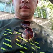 Олег 26 лет (Водолей) Каменец-Подольский