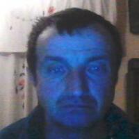 Ігор, 51 год, Рыбы, Бережаны