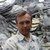 Andrei, 44, г.Batalha