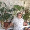 Татьяна, 47, г.Кингисепп