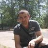 валера, 39, г.Старая Русса