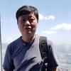 Evgeniy, 42, г.Ташкент