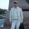 Георгий, 57, г.Старый Оскол