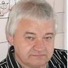 михаил, 66, г.Новомосковск