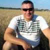 Сергей, 53, г.Тирасполь
