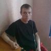 михан 73, 25, г.Ульяновск