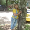 Наталья, 44, г.Ставрополь