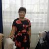 Алма, 44, г.Астана