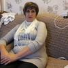 Елена, 49, г.Ипатово