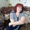 Татьяна, 54, г.Кустанай