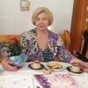 Наталья, 71, г.Ялта