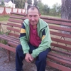 Александр, 57, г.Ляховичи