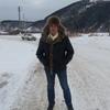 Андрей, 41, г.Тымовское