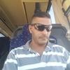 abed, 33, г.Тель-Авив