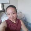 kanruethai, 43, г.Бангкок