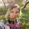 Елена, 31, Нікополь