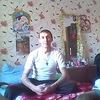 виталий, 40, г.Линево