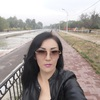 Koshka, 34, г.Алматы (Алма-Ата)