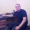 Александр Лопаткин, 32, г.Рыбинск