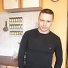 Денис, 40, г.Тирасполь