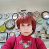 Алина, 38, г.Нижний Новгород